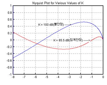 ex7_10-4.png